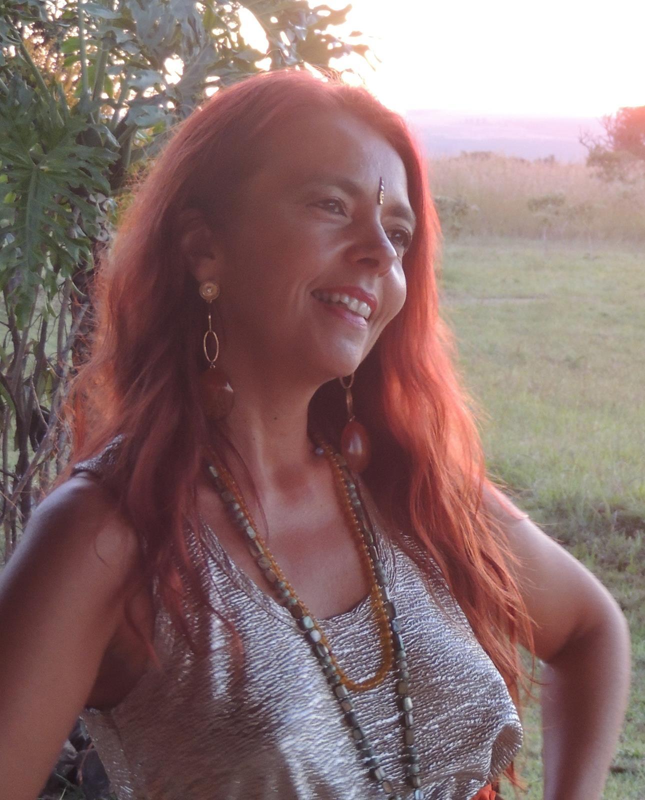 Liliete Canes