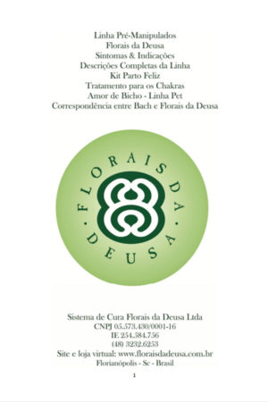 e-book-florais