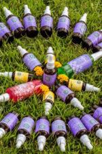 produtos-da-linha-florais-prontos-para-uso
